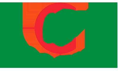 Inox Nam Phát